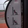 170829  CU Park Exercise 4