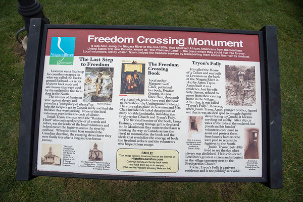 170606 Freedom Crossing 2