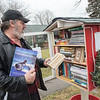 170125 Little Library 2