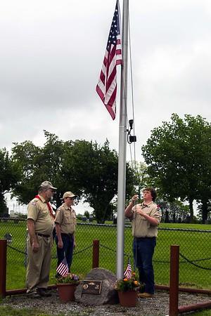 170529 Tn of Niagara Veterans 5