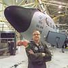 170202 KC-135 Arrival 5