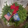 171215 Wreaths 2