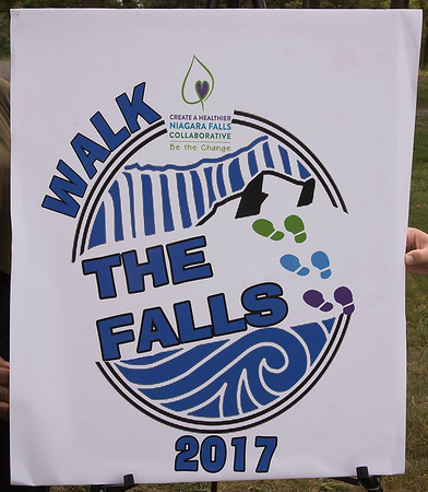 170919 Walk The Falls 2