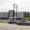 170706 New Hotel 1