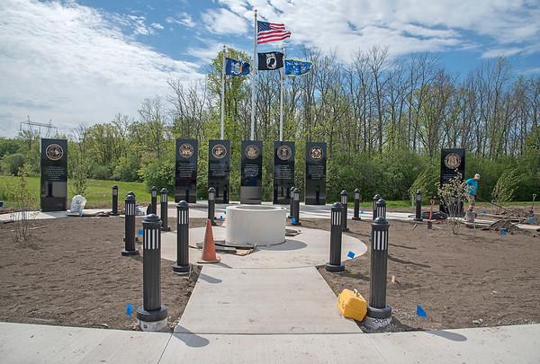 170524 New Memorial 2