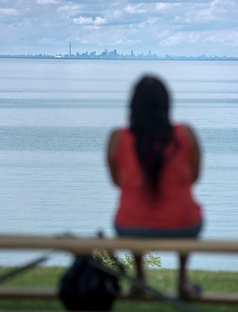 170619 Toronto View