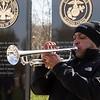 171111 Town Veterans Day ceremony 5