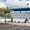 170711 Moog Inc. 1