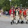 170909 Peach Festival Parade 3