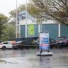 170505 Aquarium Parking 2