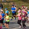 170916 Mighty Niagara Half Marathon 3