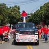 170904 Youngstown Labor Day Parade 10