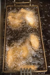 170505 Chicken Wings 1