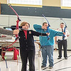 170213 Archery for God 5