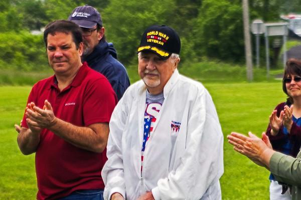 170529 Tn of Niagara Veterans 4