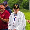 170529 Tn of Niagara Veterans 4