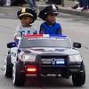 170527 Memorial Day Parade 1