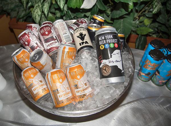 170426 Beer Festival 3