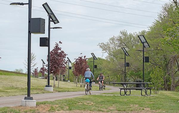 170524 Greenway Trail 2