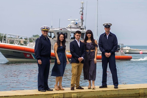 170604 Coast Guard Scholarship 2