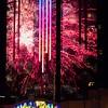 170702 Casino Fireworks 3