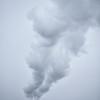 170207 Environmental Icon
