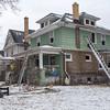 170131 House Fire 2