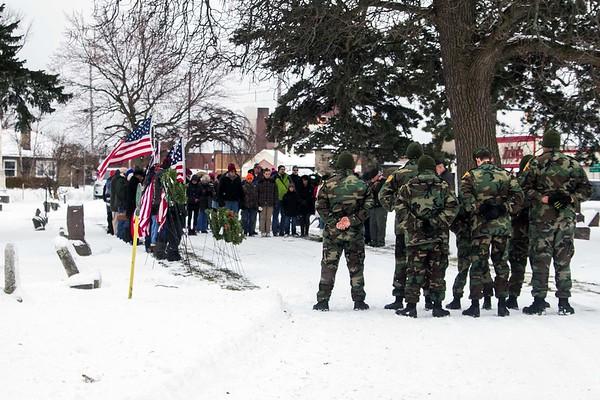 171216 Wreaths Across America 2