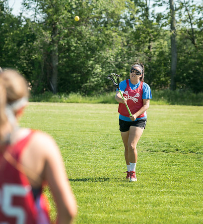 170530 NW Girls Lacrosse 2
