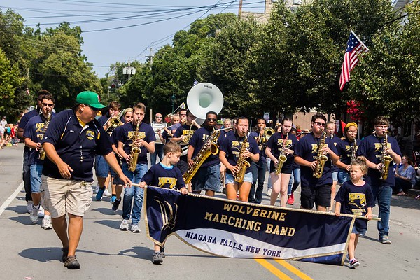170904 Youngstown Labor Day Parade 12