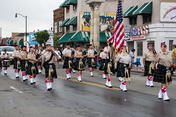 170527 Memorial Day Parade 13