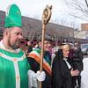 170317 St Patrick's Day 2
