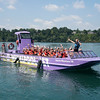 170801 Jet Boat 4