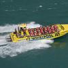 170731 Jet Boat 3