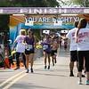170916 Mighty Niagara Half Marathon 6