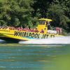 170731 Jet Boat 2
