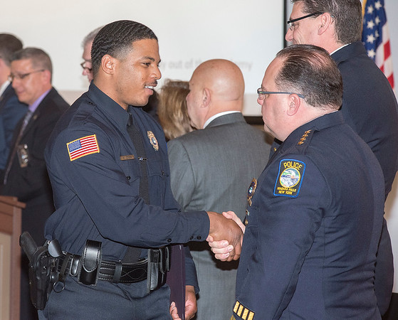 170111 Police Graduates 1