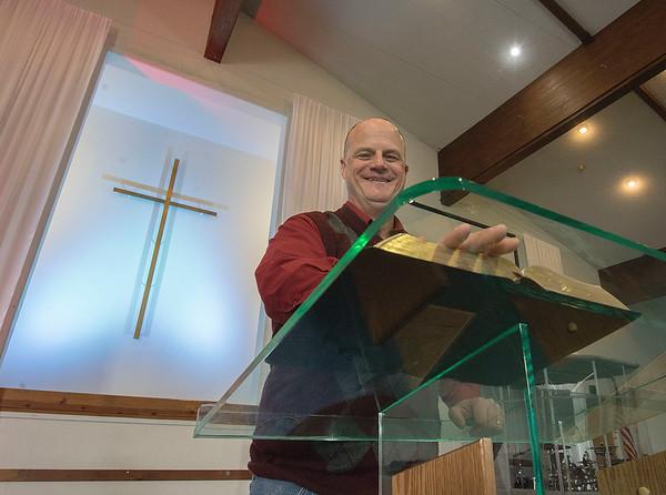 170309 Rev Chris Cooper 1