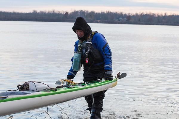 171117 Traci Martin Kayak 2