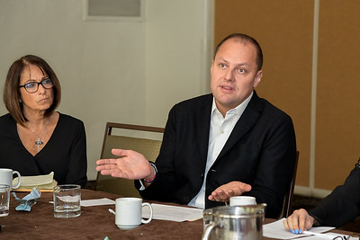 GMP Meeting