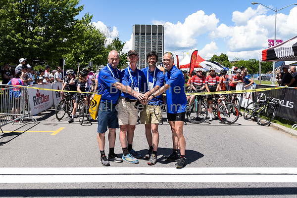 2017 Global Relay Ottawa