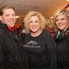 Keith Zirbel, Heather Falmen and Tammy York Day.