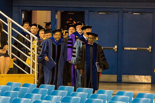 2017.5.26 UDel Graduation