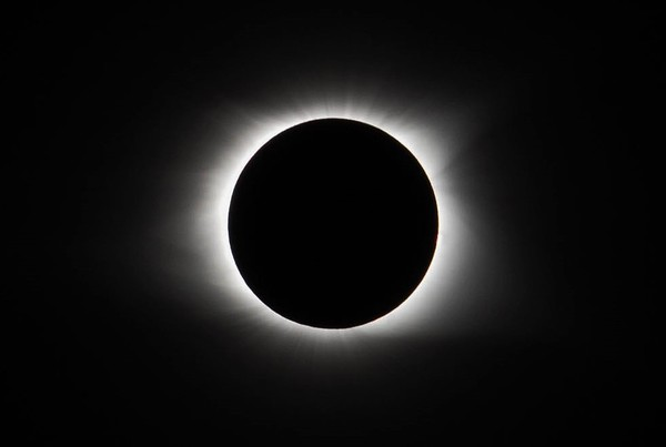 2017 Great American 2017 Eclipse