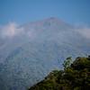 Atitlan Volcano