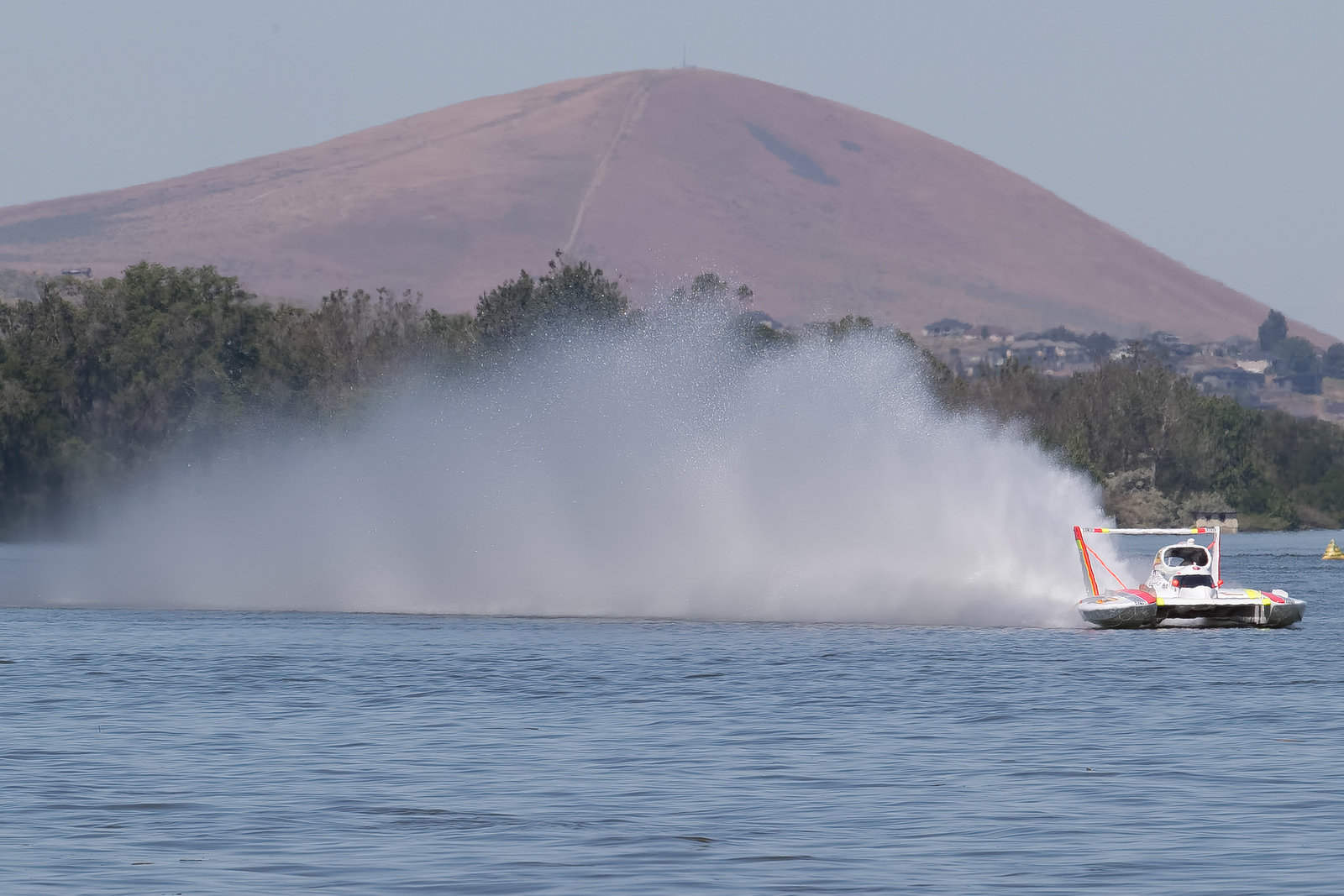 SUMMER IS HERE AND THE HYDROS ARE COMING! – H1 Unlimited