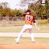 2016-17 HS baseball senior night 020
