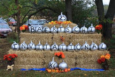 Baertschi Invite