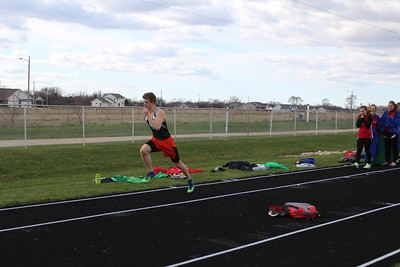 2017-04-06 Beloit track meet 2017