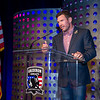 Nate Boyer, Marv Levy Impact Award Recipient